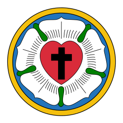 Církevní sbor ECAV vČR vPlzni